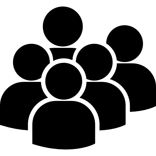 users-group